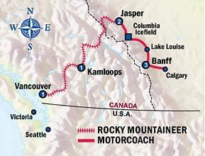 Esplorando le Rockies.jpg