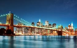 NYC Brooklyin