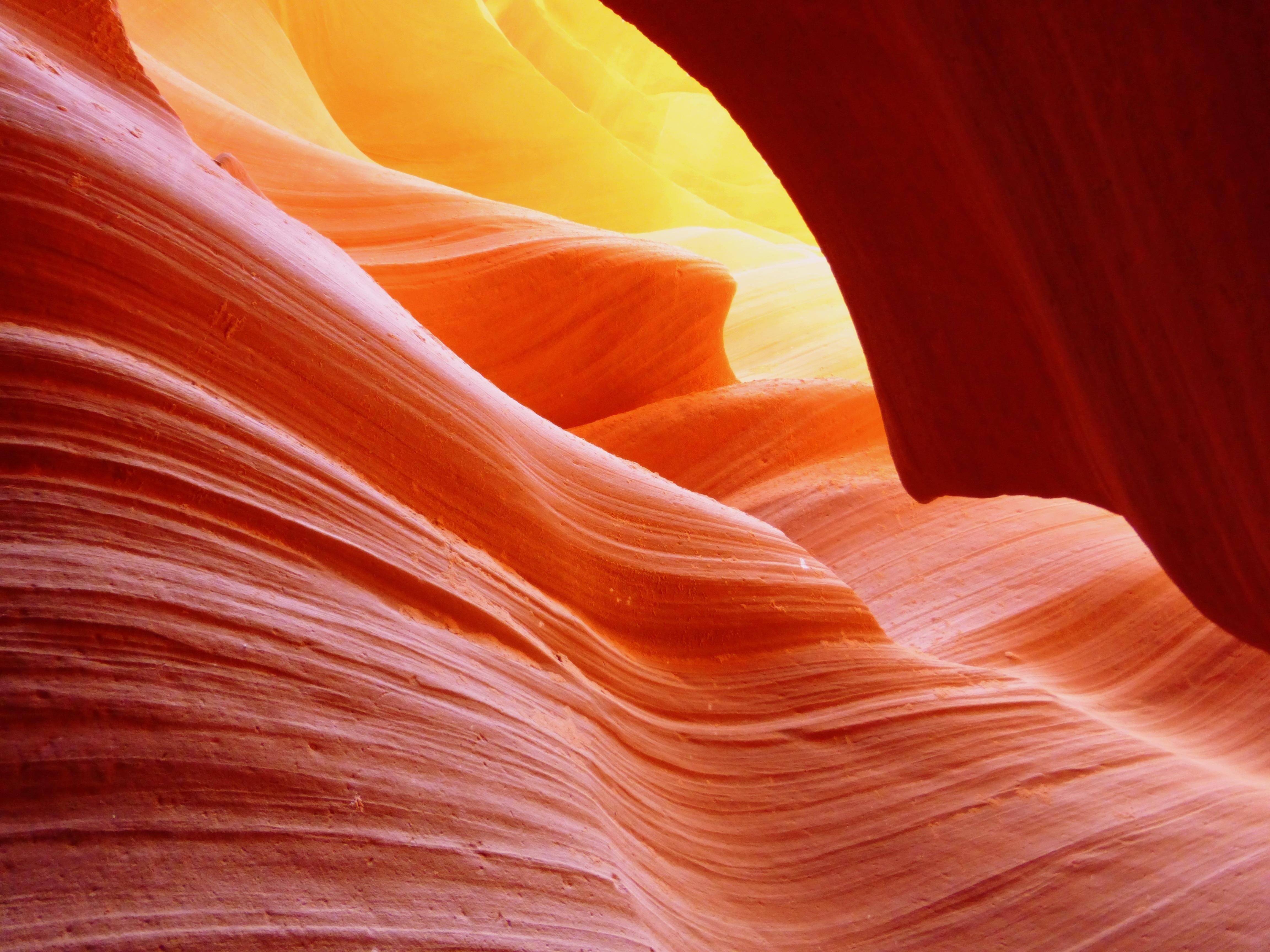 antelope-canyon-2087332