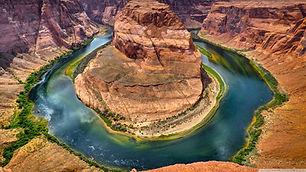 AZ - Horseshoe Bend.jpg