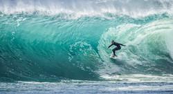 wave-1246560