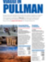 COVER PULLMAN.jpg