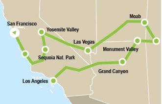 Mappa 2.jpg
