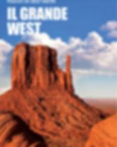 Cover Grande West.jpg