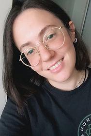 Elena Costi.JPG