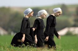 PH - Amish County