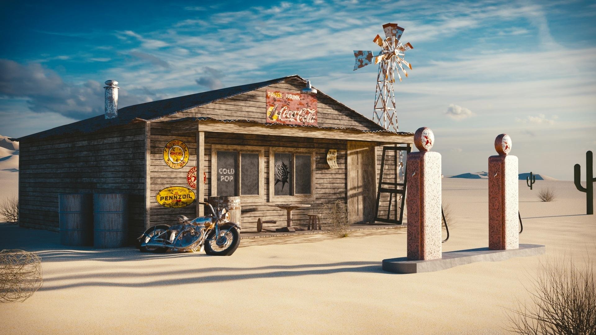 gas-station-1688175