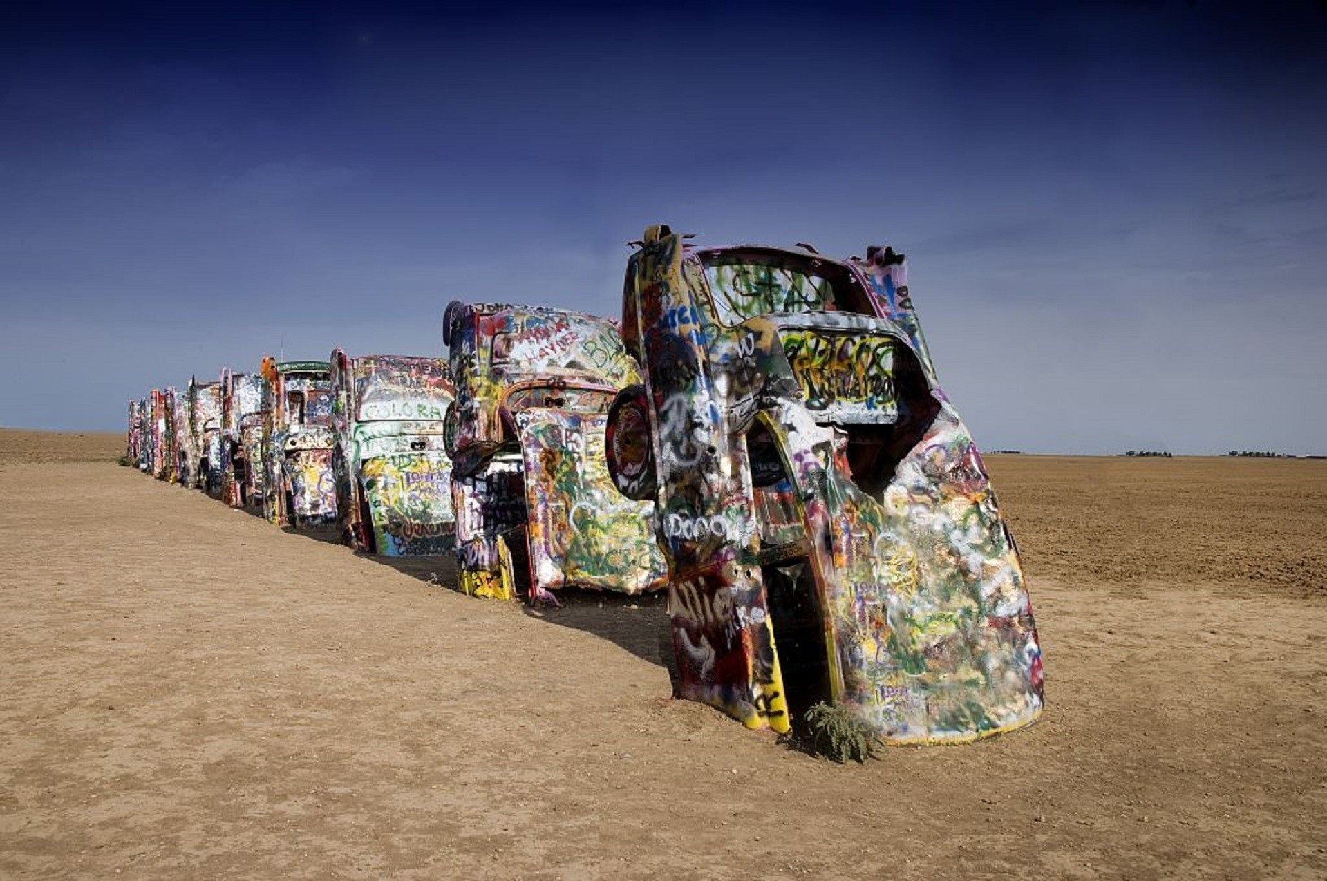cadillac-ranch-754878