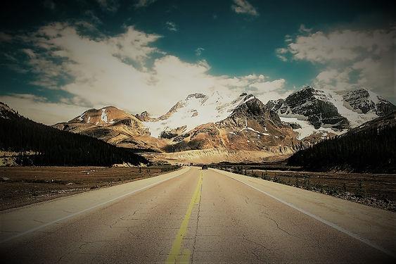 icefields-parkway-1945488.jpg