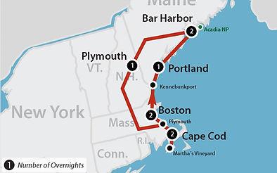TRAVALCO East coast New England.jpg