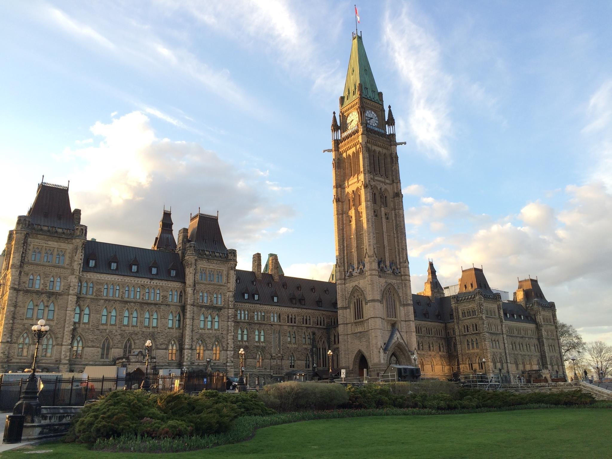 CANADA - ON - Ottawa2