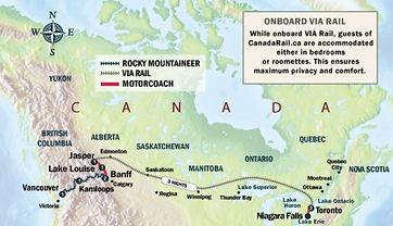 Trans Canada Railway.jpg