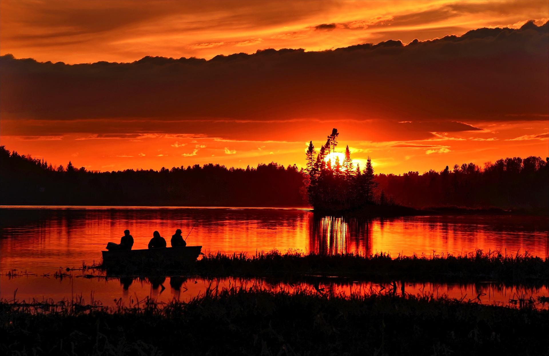 sunset-1421010_1920
