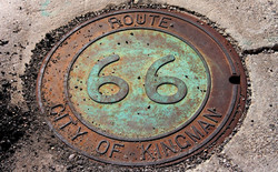 route66-2661820