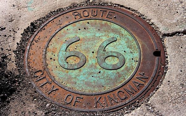 route66-2661820.jpg