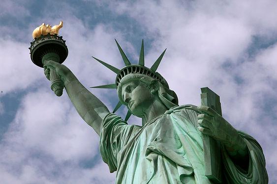 Liberty Statue.jpg