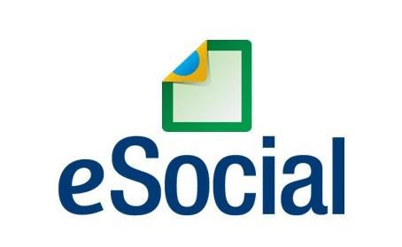 eSocial - Parte 1