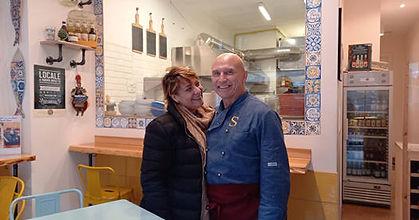 Sicilia Bedda rilancia