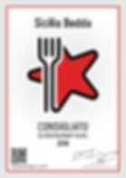 RestaurantGuru_Certificate1_preview (1).