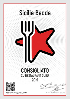 RestaurantGuru_Certificate1_preview (1).