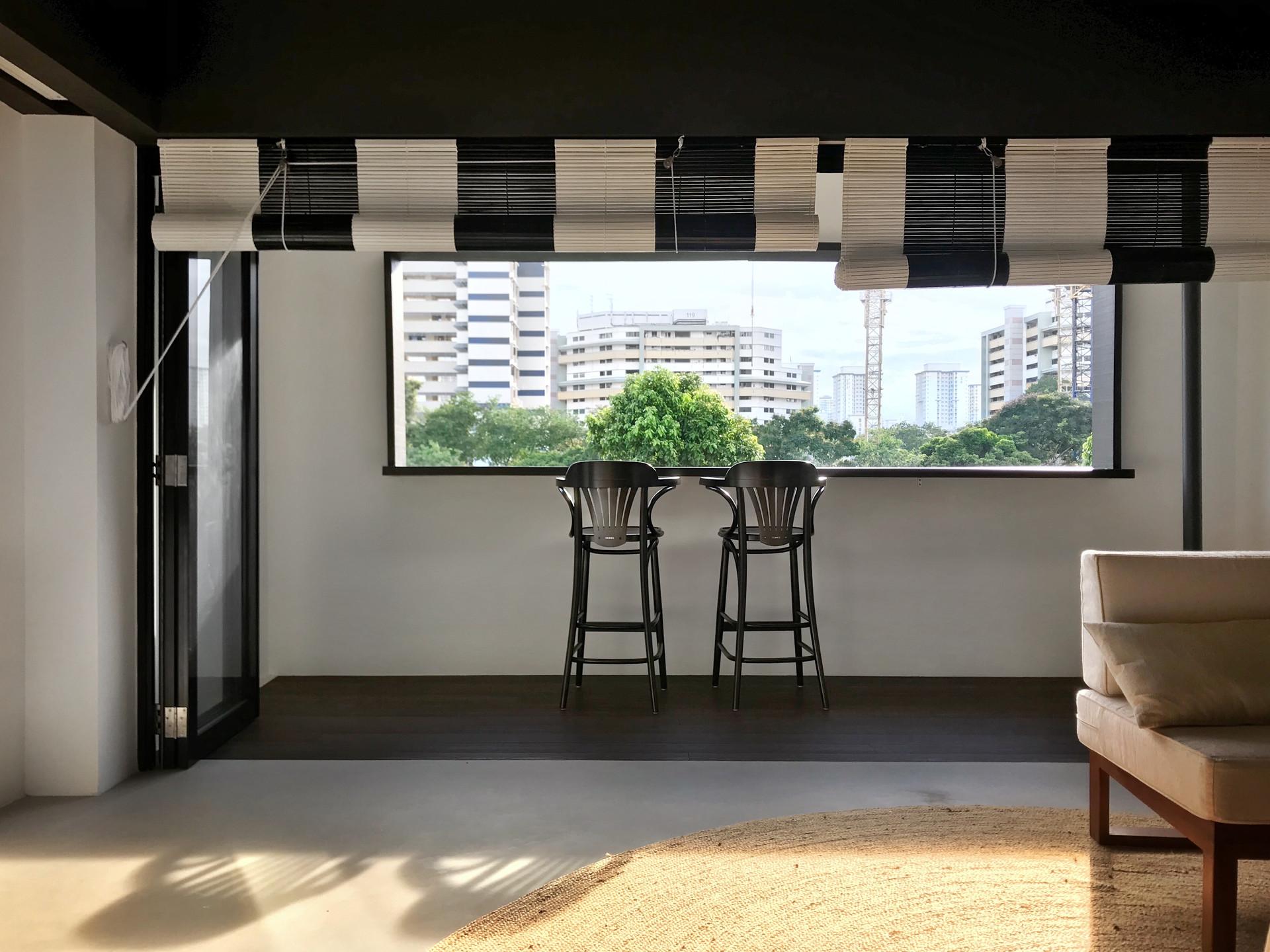 Balcony 3.JPG