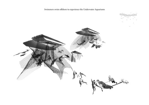 Floating Cities Layout6.jpg
