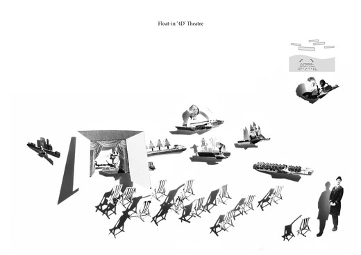 Floating Cities Layout4.jpg