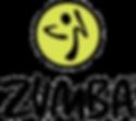 Zumba%20Logo_Primary_edited.png