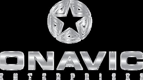 Onavic Logo.png