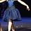Thumbnail: Tutu bleu nuit