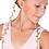 Thumbnail: Couronne de fleurs
