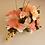 Thumbnail: Bouquet