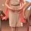Thumbnail: Toge de romain ou grec