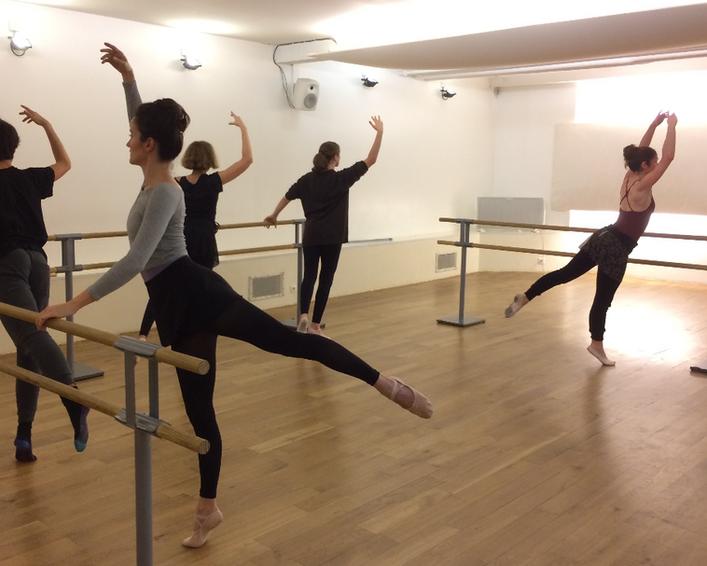 danseclassiqueadultes01.png