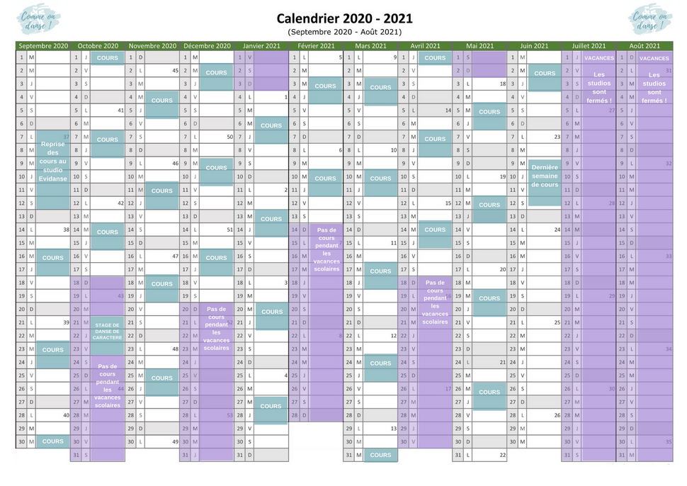 COD EVIDANSE Calendrier 2020 2021.png