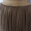 Thumbnail: Bas de tutu long noir