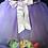 Thumbnail: Jupe fleurs
