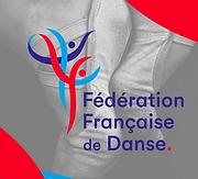 FFD_Logo_3.png