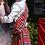 Thumbnail: Costume écossais