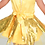 Thumbnail: Robe soleil