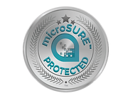 MicroSURE PROTECTED Logo-FINAL10.02-01.p