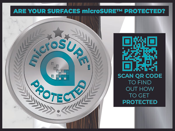 Microsure PROTECTED_QR Sticker.10.21-01.