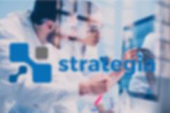 strategia_chemists-01.jpg