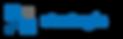 Strategia Logo.png