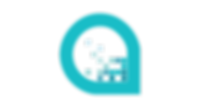 Micro Logo-FINAL-01.png