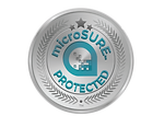 MicroSURE PROTECTED Logo-FINAL1-01.png