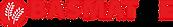 Basmatee_Logo_Bar_Red & Black.png