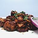 Ulavacharu Chicken