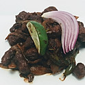 Ulavacharu Baby Corn