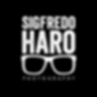 Sigfredo Haro, Sigfredo, Haro, Sigfredo photography, Nyon, photographer, Sigfredo, Sigfredo Haro, photographer, Nyon, photography